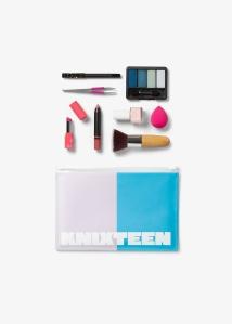 KNIXTEEN_Makeup (1)